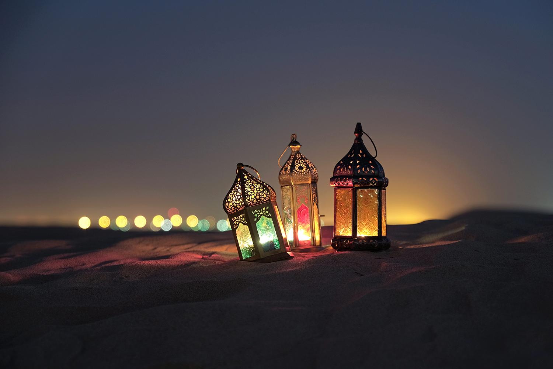 eid 2020 - photo #27