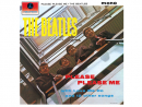 Please, Please Me Originally released: March 22, 1963 It took the mercurial foursome four months to complete Sgt Pepper – preposterous dithering when compared to the nine hours and 45 minutes they needed to knock out their debut four years earlier. It shows too. In terms of energy, few albums come close to the sense of mad abandon that powers Please, Please Me. Lennon's singing is already gruff and mature, notable on 'There's A Place', and their take-no-prisoners cover of 'Twist And Shout', which he reserved for the end of the session, knowing he'd be unable to follow it. A second take was aborted immediately, his vocal chords in tatters. Rock 'n' roll legend! Jon Wilks