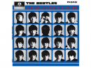 A Hard Day's Night Originally released: July 10, 1964 A Hard Day's Night was the first Beatles album of all-original material, and the first to feature George Harrison playing his Rickenbacker electric 12-string guitar – a distinctive instrument that inspired countless guitarists, including Roger McGuinn of The Byrds. The tunes flow beautifully from one to another, from the rousing rock 'n' roll of the title track and the hit single 'Can't Buy Me Love', to the beautiful ballads 'If I Fell' and 'And I Love Her'. The most incredible thing about this album is that it was written on the run while Beatlemania raged around them and they were pressured to get a soundtrack out for the movie. A Hard Day's Night is a timeless classic that sounds as fresh and energetic today as it did 35 years ago. David Donaghy