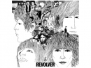 Revolver Originally released: August 5, 1966 Revolver is the album where they finally decided to listen to George Harrison. Long resigned to the corner with his sitar and Hindu mysticism, Harrison gets ample space in their sixth studio album, kicking off with 'Taxman' and coercing McCartney into that wonderfully twanging guitar solo. What follows is an imaginatively restrained fusion of previous efforts with forward-thinking experimentalism, seen in the mournful 'Eleanor Rigby' and the sitar-driven 'Love You To', before 'Good Day Sunshine' brings things back to Earth. But this is all a build-up to 'Tomorrow Never Knows', ending on the ecstatic, experimental note that would see them through until Abbey Road. Overlook the absurdity of 'Yellow Submarine' and Revolver really is the best they put out. Chris Lord