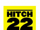 Hitch-22 by Christopher Hitchens The irascible public intellectual has written biographies/takedowns of figures such as Mother Teresa and Bill Clinton. So it's about time he turned his acid tongue on his own life. Considering how little he lets up on anyone else in the entire universe, we're guessing Hitchens won't pull many punches when it comes to himself either.  Why it's a great summer read: Eventually, some chucklehead in a blazer is going to quote Hitchens at a party, and when he does, you can air some of Hitchens's laundry.