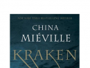 Kraken by China Miéville Fresh off his win of the Arthur C. Clarke Award for his last novel, The City and the City, Miéville is proving to be one of the great contemporary sci-fi/fantasy writers. In his new one, magical underground forces in London want to release a giant squid monster, and a hapless animal expert discovers he holds the key to unleashing the beast. We repeat: giant squid monster.  Why it's a great summer read: It should already be clear why this is a great summer read, and we're not talking about Miéville's award. We repeat, louder: GIANT SQUID GOD.