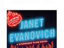 Sizzling Sixteen by Janet Evanovich Stephanie Plum is back for a sixteenth appearance. Expect funny fumblings, outrage on the run and worrying work for the bounty-hunting babe. After inheriting a lucky bottle from her uncle, Plum is set on a series of adventures that includes tracking down a polygamist, a drug dealer's pet alligator and the hottest cop in the county.  Why it's a great summer read: It is not easy for the men in the Time Out office to admit to picking up the occasional romantic novel. There is something about it that suggests a strong whiff of rose-scented pages and Barbara Cartland-esque melodrama. Janet Evanovich offers an acceptable territory. Romantic adventure is the best description for the genre so expect to find a little detective work and some action to go with the often comedic escapades of Stephanie Plum.