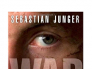 War by Sebastian Junger Junger's book about his time embedded with a US battalion in Afghanistan's dangerous Korengal Valley will inevitably incur comparisons to Michael Herr's 1977 breakthrough on Vietnam, Dispatches, the quintessential book of war reporting. It's hard not to see War as an attempted successor to Dispatches – a personal account of a difficult foreign war, told from the point of view of the infantrymen on the ground.  Why it's a great summer read: Not, perhaps, an obvious choice for summer reading. But if you want something challenging yet pacey then look no further. Though the book doesn't have much of a plot or narrative besides the pulse-pounding, near-constant firefights around Korengal, Junger – who also gave us The Perfect Storm – is keen to explore the mentality that compels soldiers to act in ways that are contrary to their instinct (why an infantryman would jump on a grenade, for example).