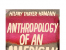Anthropology of an American Girl by Hilary Thayer Hamann We love stories like this. Originally self-published in 2003 to a massive cult following, the new and re-edited version of this novel chronicles the life of a young woman artist living in East Hampton in the 1970s, and has earned the book praises as a Catcher in the Rye for women. Take this with a grain of salt, but still consider checking it out. Why it's a great summer read: Because there's no greater fantasy than being an artist in the Hamptons in the '70s.
