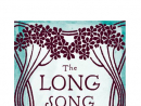The Long Song by Andrea Levy Summer reading is all about transport, and Levy brings you to 1832 Jamaica, where there's a slave rebellion brewing. The story is told by July, a house slave seduced by her English overseer so don't expect travels similar to the bestselling Eat, Pray, Love but the quality of the narrative will keep you going through the harder times. .  Why it's a great summer read: Every summer, among the Blockbuster movies, there's a more nuanced, quieter Oscar contender slipped in. The Long Song is that for books.