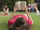 Whether you do your reading by the pool or tucked up in bed the summer is a great time to tuck into a good book. Time Out selects 20 books to look out for this summer. All of these works will be available as an eBook as well.