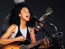 Name: Corinne Bailey Rae  Hits: Put Your Records On, Trouble Sleeping, The Sea  Date: November 14  Venue: Longitude Bar, Yas Hotel