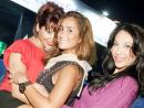 Sarts Gol, Ayeh Sheki and Rovshana Towse