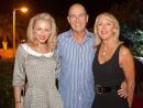 Jessica Elleby, Phil Elleby and Annie Elleby