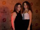Sara Shamel and Idil Akina