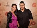 Aanya Aggarwal and Abhimanyu Aggarwal