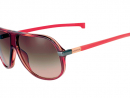 Lacoste Dhs615