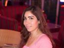 Noha Omar