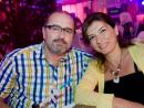 Banna and Ghada Sado