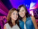 Hala Dahbour and Dania Abu Zeid