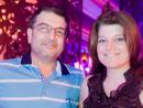 Kamal and Lina