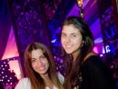 Tania Abu Zeid and Yasmeen Dahour