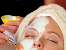 Problem: Party season excessSolution: Hydrafacial and Matte Guarana Body WrapStarting with a 90-minute body treatment consisting of a body exfoliation, detox mask and light massage, this treatment claims to release toxins, smooth the skin and rejuvenate the mind. It is also good for slimming because it speeds up the metabolism and assists in ridding cellulite. The treatment starts with being smothered in the matte gaurana mask before being wrapped in plastic sheeting and a large heat blanket and being left to rest while your body heats up. A warm shower washes the mask off to reveal smooth skin, and then it's time for the hydrating facial. The icing on the cake for this treatment is the machine that is used following all the toning and cleansing of a normal facial. It looks like something that the dentist would use but not as scary. The machine is used to extract impurities from a very deep level and then serums and moisturisers are applied to reveal supple, dewy skin. The whole treatment works to detoxify while hydrating.Results: The facial makes it feel as if you have new, clearer skin while your body feels relaxed and rejuvenated. A highly recommend treatment for a full body overhaul.Matte Gaurana Body Wrap, Dhs470 for 90 minutes. Hydra Facial, Dhs750 for 90 minutes. Atarmia Spa, Park Hyatt Abu Dhabi (02 596 1100).