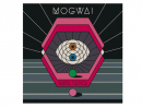 MogwaiRave TapesNearly two decades since they started making music, Scots post-rock quintet Mogwai still bring forth surprises. Releasing their eighth studio album on bubblegum-pink cassette (among other formats) is one such curveball. Basing it on a modular synth is another. And if you're predicting the loud-quiet-loud dynamic with which the Glasgow band made their name, think again: their latest meditation is complex, nuanced and minimalist instead. But it's no less fascinating.There are further clues that Rave Tapes is a key progression for these masters of ruckus. Since their last studio album, 2011's Hardcore Will Never Die, But You Will, they've been celebrating technology, and their artwork too now embraces science – or rather science fiction. The packaging of Rave Tapes pops with multi-dimensional graphic polygons, waveforms and all-seeing eyes.Yet, despite these day-glo headways, Rave Tapes does not reinvent the reel-to-reel. Mogwai still have their knack for conjuring beauty from darkness – and vice versa – and their main weapons are still guitars and drums. Working again with their intuitive long-term producer Paul Savage, they continue to cast long shadows from their Castle of Doom recording studio in Glasgow: tracks like 'Deesh' and 'Hexon Bogon' are fraught with the same sense of transcendental dread that Mogwai have always invoked so exquisitely.But the record's greatest revelations arise from elevating Moog symphonies like the sublime 'No Medicine for Regret' and r single 'Remurdered', whose chilling electro-rush evokes Mogwai's Rock Action labelmates Errors and reveals an ongoing enchantment with sci-fi/horror director John Carpenter. Its title also nods to the group's recent soundtrack for the zombie TV series Les Revenants  and suggests, in thrilling terms, that even the undead can dance. Rave Tapes is Mogwai's death-disco album. All hail their (re)murder on the dancefloor.By Nicola Meighan