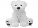 Polar BearDhs110 from Build A Bear