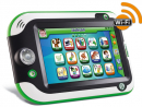Leap Frog LeapPad Ultra GreenDhs999