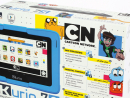 Cartoon Network Kurio 7S TabletDhs999