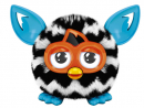 Furby Furblings AssortedDhs139