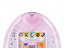 Tamagotchi Friendship EggsDhs129
