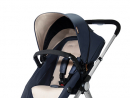 Mountain Buggy CosmopolitanDhs3125