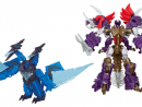 "Transformers action figuresDhs99 each from Toys ""R"" Us"
