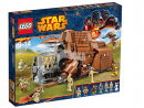 "Starwars Lego SetDhs650 from Toys ""R"" Us"
