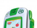Leapfrog Leapband activity trackerDhs199 from www.mumzworld.com
