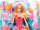 "Barbie and The Secret DoorDhs169 from Toys ""R"" Us"