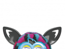 "Furby BoomDhs499 from Toys ""R"" Us"
