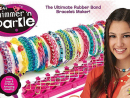 "Cra-Z-Loom Bracelet MakerDhs69 from Toys ""R"" Us"