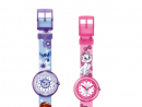 Girls watchprice on request from Flick Flack