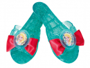 Sparkle Jelly ShoesDhs59 from www.mumzworld.com