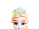 Frozen Elsa Styling HeadDhs149 from www.mumzworld.com