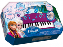 Frozen KeyboardDhs249 from Virgin Megastore