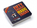 Box of Magic Tricksprice on request from Hamleys