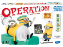 Despicable Me 2 Operation GameDhs229 from www.mumzworld.com
