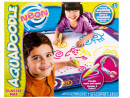 Aquadoodle Neon SetDhs149 from Babyshop