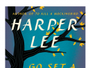 Go Set a Watchman by Harper LeeBest for: Literature studentsPass notes: Harper Lee's second novel comes a mere 55 years after her Pulitzer Prize-winning debut, To Kill a Mockingbird, became one of the most critically acclaimed and best-selling works of the 20th century. The novel's manuscript was discovered last year and its release has been widely labelled the literary event of the decade. Although written before Mockingbird, it details the lives of Atticus and Scout Finch, as well as many other characters from the original.  Don't say: I think I will wait for the film to come out in the cinema; I always prefer the big screen version.Do say: Atticus Finch is a symbol of integrity, tolerance and understanding, who is as relevant to our world and struggles today as he was during the civil rights movement of the '60s.