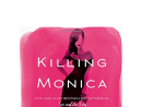 Killing Monica by Candace BushnellBest for: Stylish escapism Pass notes: Less likely to provoke earnest debate but just as anticipated, is the latest novel from the creator of well-loved city girls Miranda, Carrie, Samantha and Charlotte. It's incredible to believe that it is two decades since Candace Bushnell's first novel was published and went on to be a hit TV series, movie franchise and fulcrum of the fashion industry. Subsequent novels, whether they were direct sequels or a new line, never strayed far from the Manhattan world of romance, style and social commentary. Killing Monica is about a wildly successful writer planning to kill off a much-loved character in a novel that has taken the world of fashion, celebrity and New York glamour by storm. Sound familiar? Don't say: Out of Miranda, Carrie, Samantha and Charlotte, who do you think Monica is?Do say: Monica reflects our current obsession with celebrity in the way Carrie captured the lives of modern fashionistas.