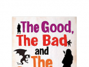 The Good, the Bad and the Smug by Tom HoltBest for: Laugh out loud sillinessPass notes: Despite their love of the surreal and pursuit of absurdity, fans of comic fantasy are no less zealous than those of horror (King), fashion (Bushnell) or nostalgia (Blume). Which is why disciples of Tom Holt are desperate to enter the ludicrous world of Mordak the goblin king. With a cast of characters including elf journalists and goblin spin doctors, this satirical novel examines with a playful irreverence the interspecies struggles when the PR world collides with the fantasy genre.   Don't say: I'm not really into all that childish stuff about goblins, elves and fantasy creatures. Do say: It's like Middle Earth meets Middle England. If only Gollum had a better PR company he could have opened a very successful jewellery business.