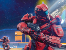 Halo 5: GuardiansPlatform: Xbox OneRelease date: October 20Why be excited: The first-person shooter series, Halo, has been the cornerstone of Xbox gaming for years and to call it much-copied would be an understatement. The franchise has generated more than US$3 billion (Dhs11 billion) in global sales, a Steven Spielberg-produced TV series is set to broadcast in autumn and the characters even appear at Madame Tussauds waxwork museum in London. With all of the asides it would be easy to forget the actual game itself, but the Halo Nation (as fans are dubbed) are preparing for combat reassured that the updated gameplay mode pushes the Xbox One to the limits of its technical capability.