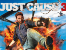 Just Cause 3Platform: PS4, Xbox One, PCRelease date: December 1Why be excited: Even in gaming circles five years is a long time to wait for a sequel, but players across platforms can permit themselves a frisson of excitement. There's no aliens here, or mutants, or interplanetary exploration. Just a fictional Mediterranean island teeming with criminal sorts and run by a less than benevolent dictator. A non-linear game structure will allow players to wander round the reasonably large environment playing levels in any order and getting into various dust-ups along the way.