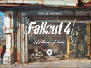 Fallout 4Platform: PS4, Xbox One, PCRelease date: November 10Why be excited: As with the third instalment of the popular post-apocalyptic action role-playing game, this is set 200 years after a nuclear war has ravaged Earth. This time, however, you play as a sole survivor from a nuclear shelter who is emerging into the world of desolation, destruction, wild survivors and mutant ghouls for the first time. There is an enormous world to explore and a non-linear structure to get to grips with in what is likely to be one of the biggest hits of the year.