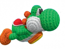 Best for kidsYoshi's Woolly WorldPlatform: Wii URelease date: Out nowWhy be excited: We've seen Yoshi pop up in so many Mario spin-offs over the years – you know him as the dinosaur from Mario Kart, Mario Sports et al – but it's good to see him take a first starring role since 1997. This side-scrolling platformer will appeal to kids and craft enthusiasts as everything in the world, from players to enemies and scenery, appears to be knitted, giving it a soft, cartoonish feel. The equally cartoonish story revolves around a wizard who has turned most of the creatures in a magical world into balls of wool and Yoshi must rescue them. Quite a yarn! Consider it Nintendo's answer to the popular Little Big Planet series.